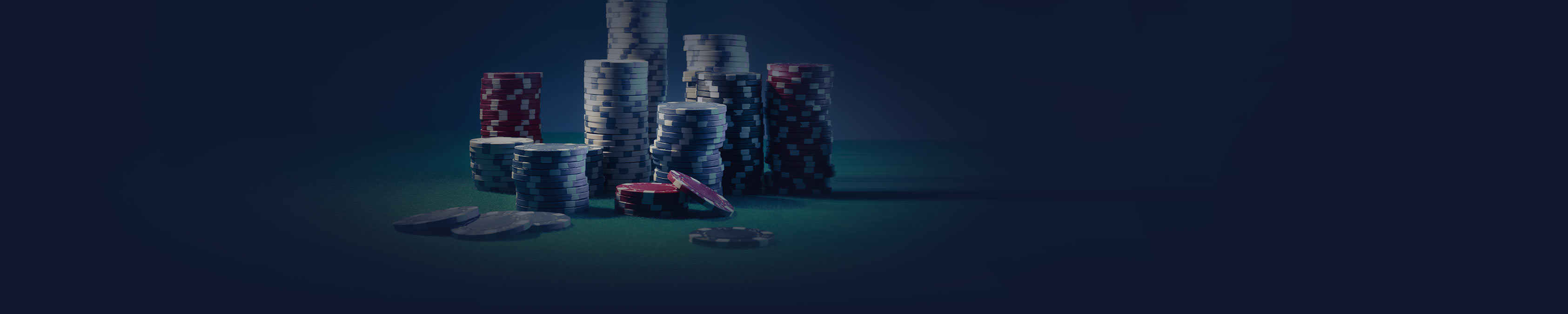 Online poker casinosearch.eu