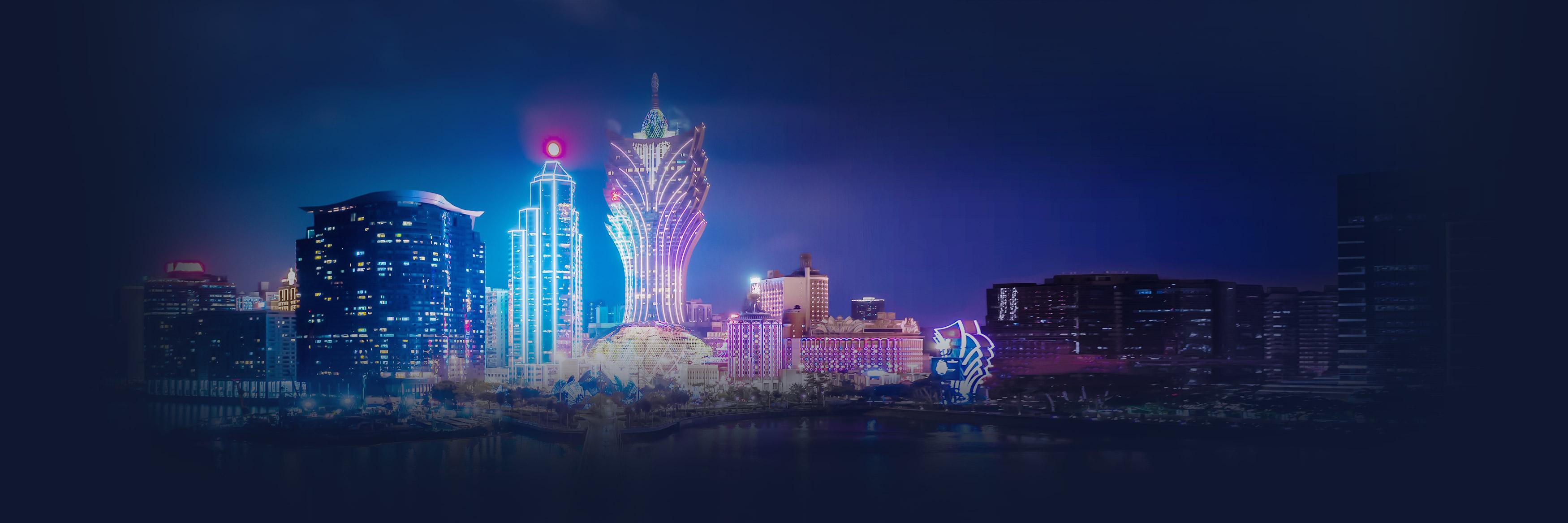 Paynplay casino