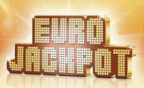 Eurojackpot - a record win for a Finnish player
