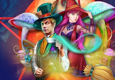 The DoubleStar Casino regularly adds new games