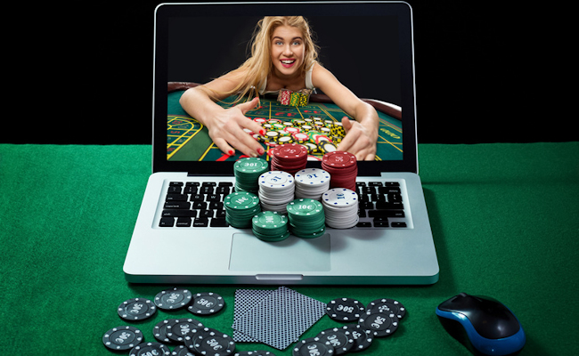 Investing your winnings into further playing?